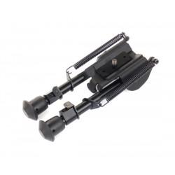 M700 Bipod [Black Eagle Corporation]