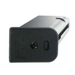 Chargeur G17/G18C WE