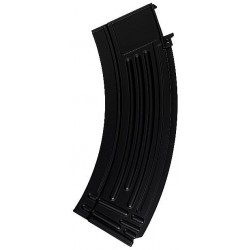ASG 16034 Magazine Hi Cap AEG for AK 15921 300 rd