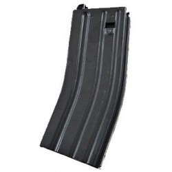 Systema 120 Rds HW Magazine for PTW M4 / M16 ( 1 chargeur)
