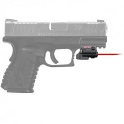 red laser sight GI