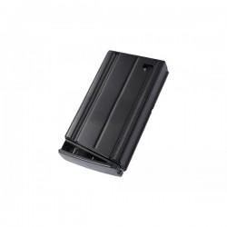 Chargeur VFC MK17 160 Billes Noir
