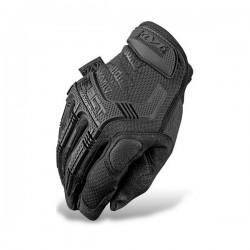 Newest Neal Team gloves M