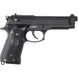 M9 ASG