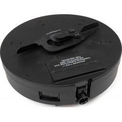 Chargeur pour THOMPSON DRUM M1928 - 450BB's (430901-camenbert)