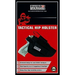 Holster SWISS ARMS de ceinture