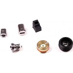 Set Joints/Valve pour Chargeur (138500/210507/508)
