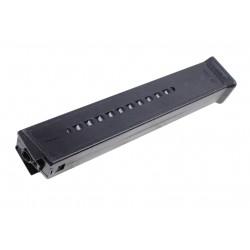 Chargeur UMP MIDCAP 110cps
