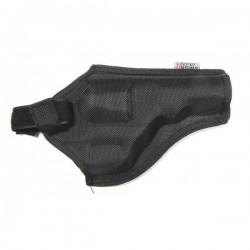 Holster SWISS ARMS .357 ceinture 4 pouces