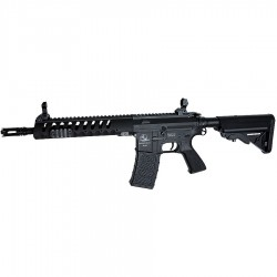 Pack ARMALITE Light Tactical Carbine