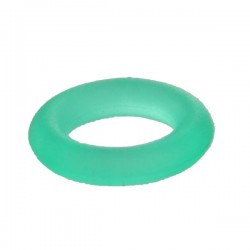 ASG 15524 Sport106 - PART 7-02 Seal Green