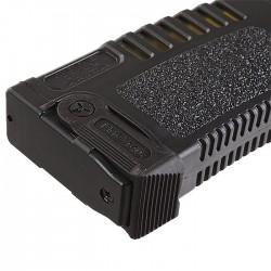 ASG 16575 Magazine GBB M4A1 Carbine Blowback