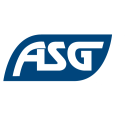 ASG-MP9- PART 80