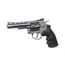 ASG-DAN WESSON 16181 QUEUE DE DETE