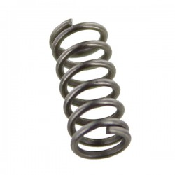 ASG-MAG CATCH SPRING M9 13466 PART