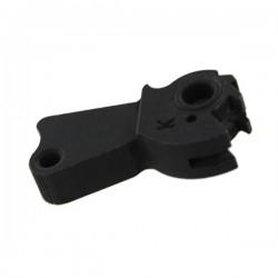 ASG-11112 M9 part 39 hammer