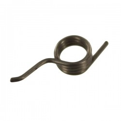 ASG-13466 M9 TRIGGER SPRING - PART