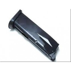 KJ SPARE MAGAZINE FOR P226 RAIL