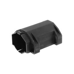 BEU™ Battery Extension Unit Black (ARP9)