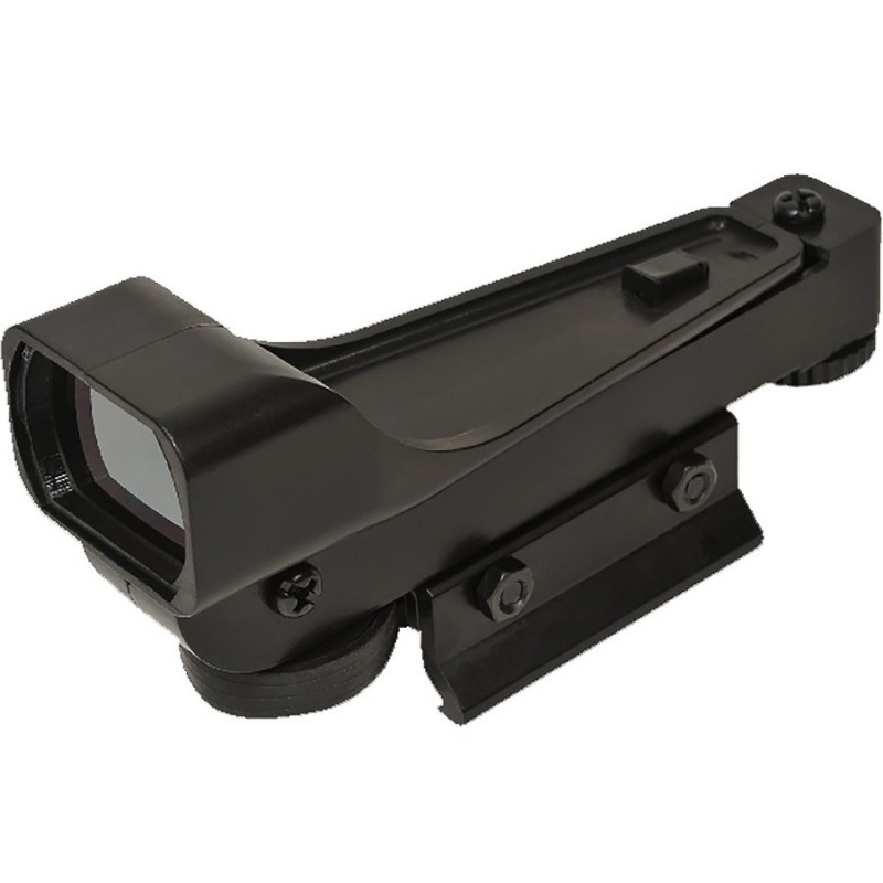 Red Dot Point Rouge Universel Cybergun