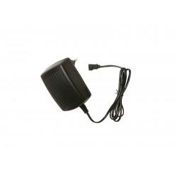 ASG - Chargeur d'accu LIPO 7.4V