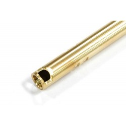 GUARDER 6.02 canon de précision AEG (300 mm)