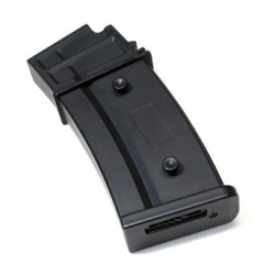 CLASSIC ARMY CA36 Hicap Mag 470rd