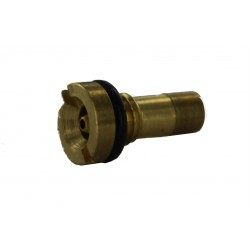 KP-13 - CHARGE VALVE