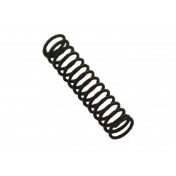 Slide Stop Spring for KJW KP-01 P226