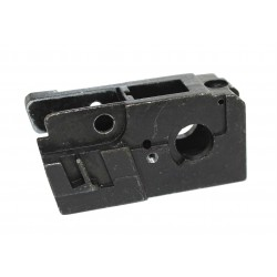 Front Chassis for KJW KP-01 P226