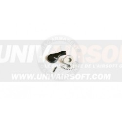 Selector Lever Set for UMG