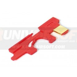 Selector Plate for MP5 Series