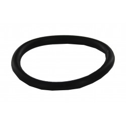 Magazine Cap O-Ring for M700