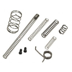 Replacement Spring Set for WE Hi-Capa