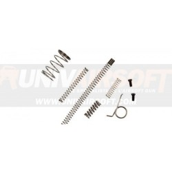 Springs Set for Marui M1911