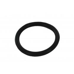 Mag Base O-ring for KJW KC-02