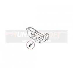 Selector Lever for KJW M4 GBBR