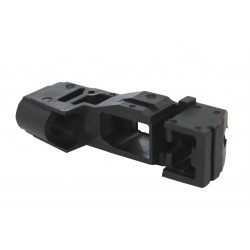 Magazine Lip for KJW M4 GBBR