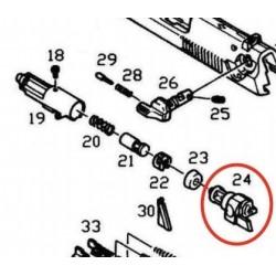 Piston for KJW / ASG M9