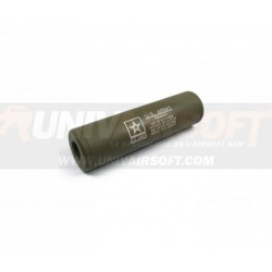 US Army Silencer Dark Earth