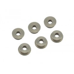 Stainless Steel Bushing 7mm