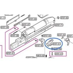 Sear for Marui M870