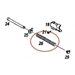 Recoil Spring for KJW Glock
