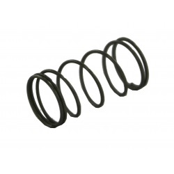 Cylinder Valve Spring for WE Glock / GP1799