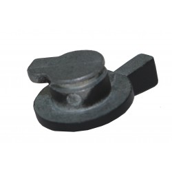 Selector Lever for WE Glock 18C