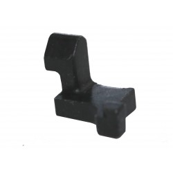 Part n° G-81 for WE Glock 18C
