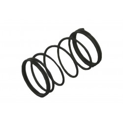 Cylinder Valve Spring for WE Hi-Capa
