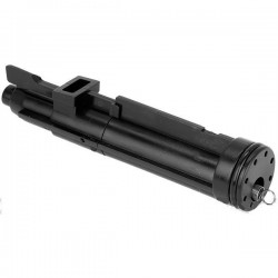 Nozzle for WE M14 GBBR
