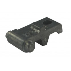Hammer Stopper for CZ75 P07 Duty