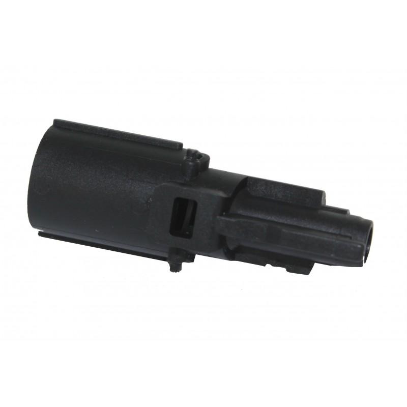 Nozzle for KSC / KWA TT-33